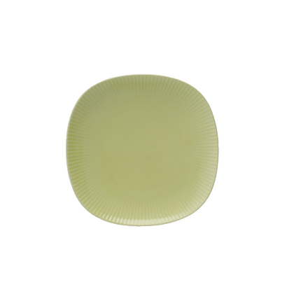 Oslo 16cm Side Plate