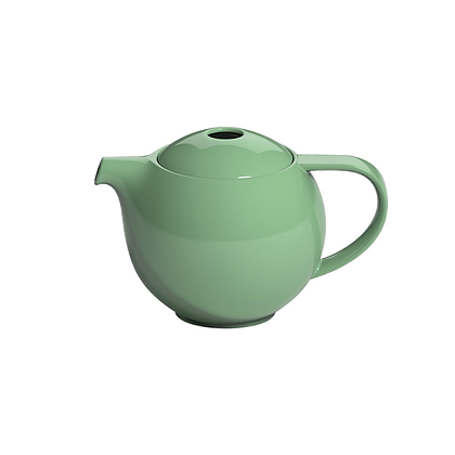 Pro Tea 600ml Teapot with Infuser - Mint