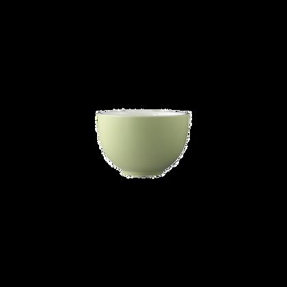 Er-go! 9cm Oriental Tea Cup - Green