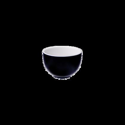 Er-go! 9cm Oriental Tea Cup - Cobalt
