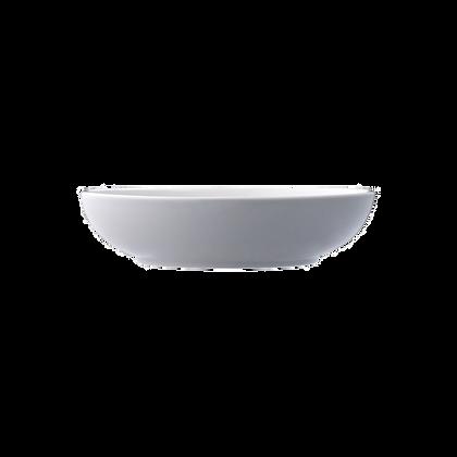 Er-go! 20cm Soup Plate - Grey