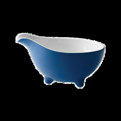 Tripod 600ml Bowl (Medium) 178 x 144 x 100mm
