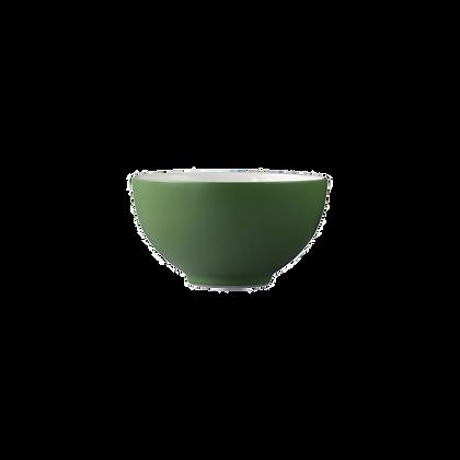 Er-go! 11.50cm Rice Bowl - Green
