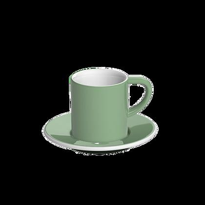 Bond Coffee Cup 80 ml