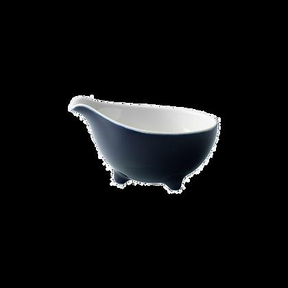 Tripod 100ml Sauce Bowl 98 x 83 x 57 mm