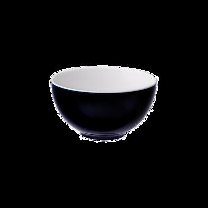 Er-go! 14cm Cereal Bowl - Cobalt