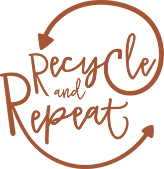 Recycle and Repeat.png
