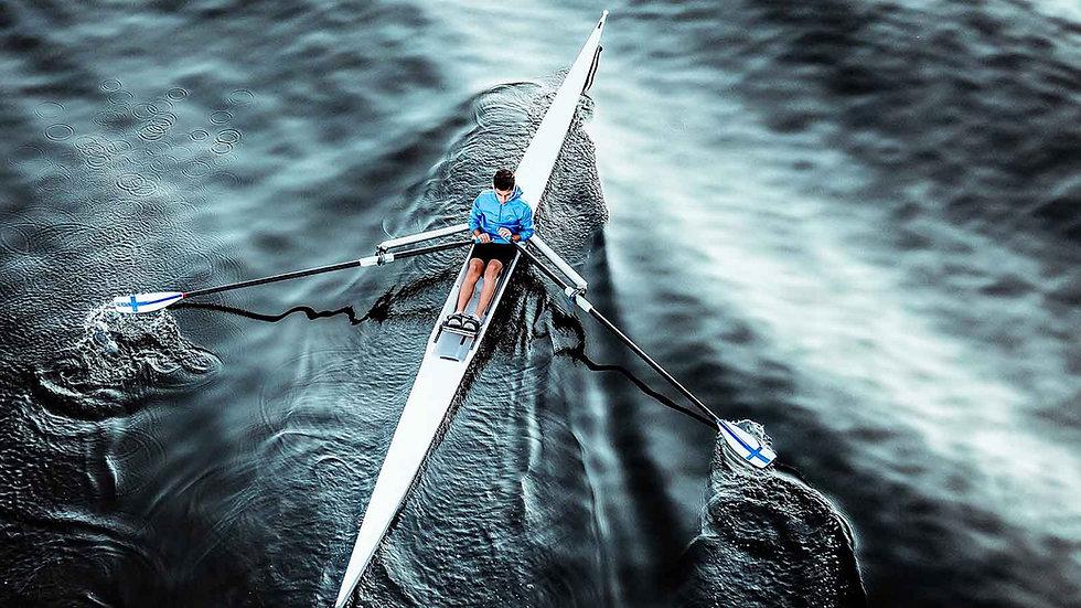 rowing-harder.jpg
