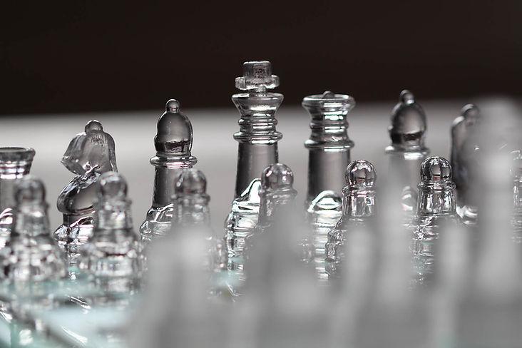 chessglass.jpg
