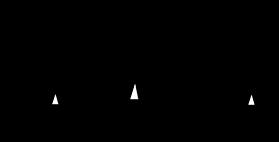 Lavazza-logo-35CF77EEBC-seeklogo.com.png