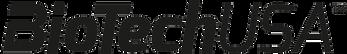 BIOTECH_logo.png