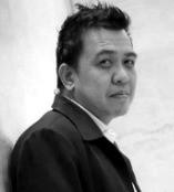 Gil Hizon