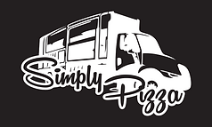 Simply Pizza Full 1 color on black.png