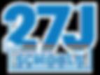 27J Logo - Print Outline - 6in-01.png