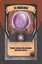 CARTA_El Oráculo_ (1).jpg