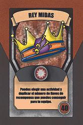 CARTA_El Rey Midas_ (1).jpg