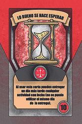CARTA_Lo bueno se hace esperar_ (1).jpg