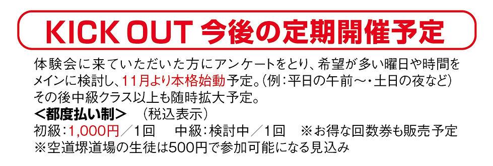 SNS_KickOut体験申込_edited.jpg