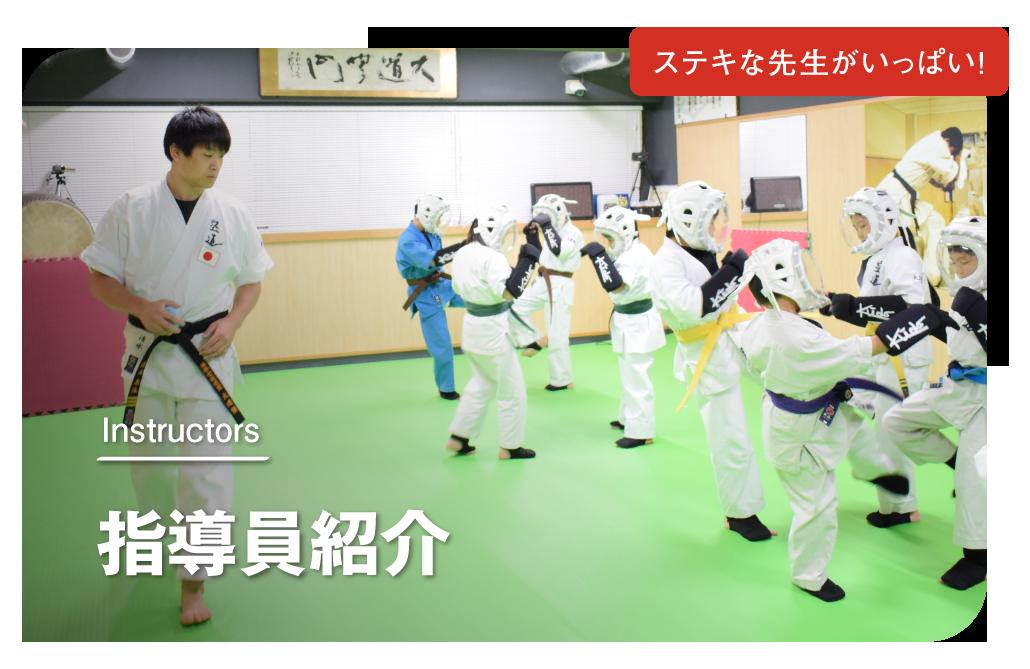 instructors_icon