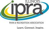 _IPRA Logo (color).jpg
