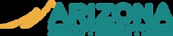 APRA_Color_Logo.png