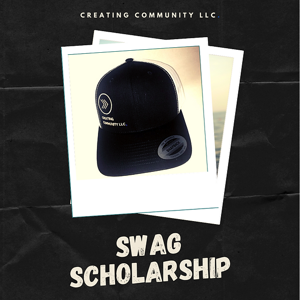 swag scholarship.png