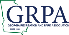 GRPA logo without background.png