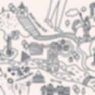 PARIS_2_Plan de travail 1.png