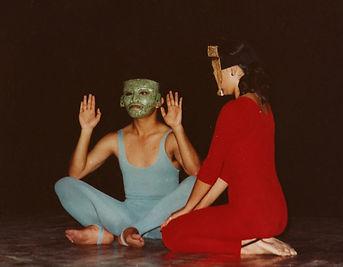 mascara verde.jpg