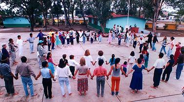 community dance expression 6.jpg