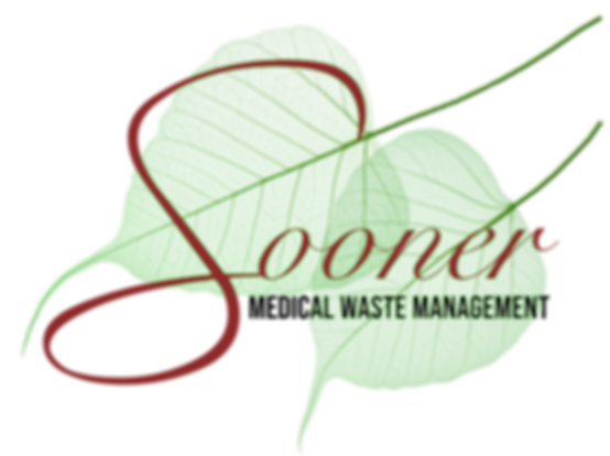 Sooner-Medical-Waste-Leaves.png