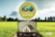 20190807-134012-igo workshop web.jpg