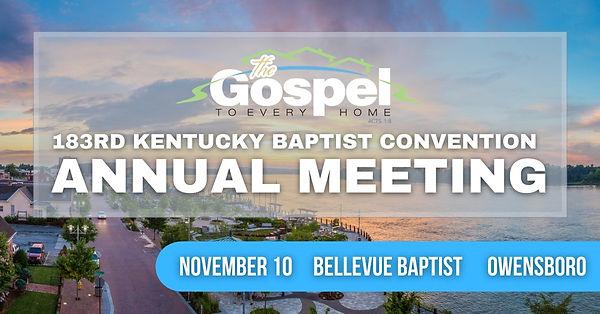 20200929-101956-Copy of Kentucky Baptist