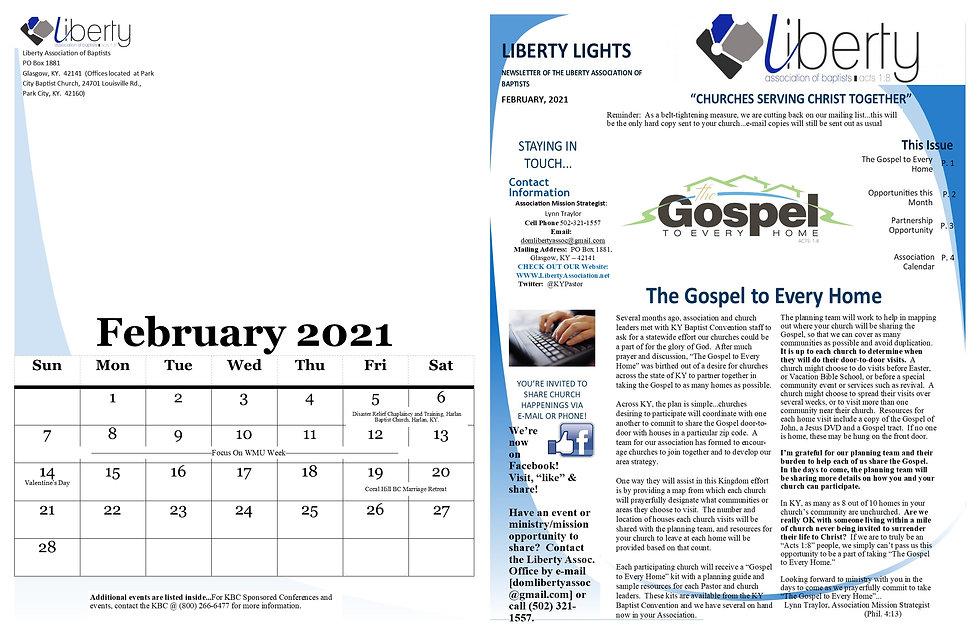 Working February Liberty Lights, P. 1.jp