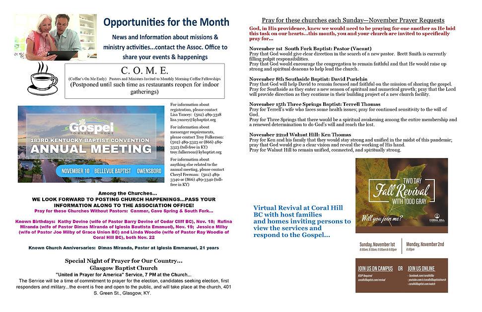 November '20 Newsletter, P. 2.jpg