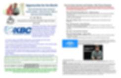 May '20 Newsletter P 2.jpg