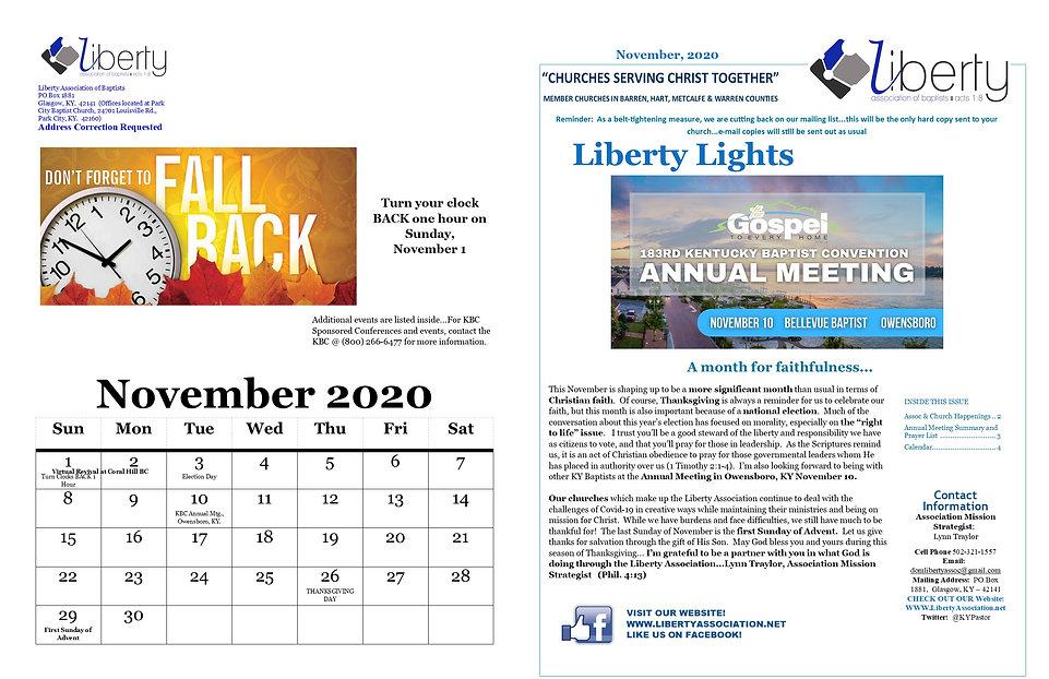 November '20 Newsletter, P. 1.jpg