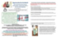 August '20 Newsletter, P 2.jpg