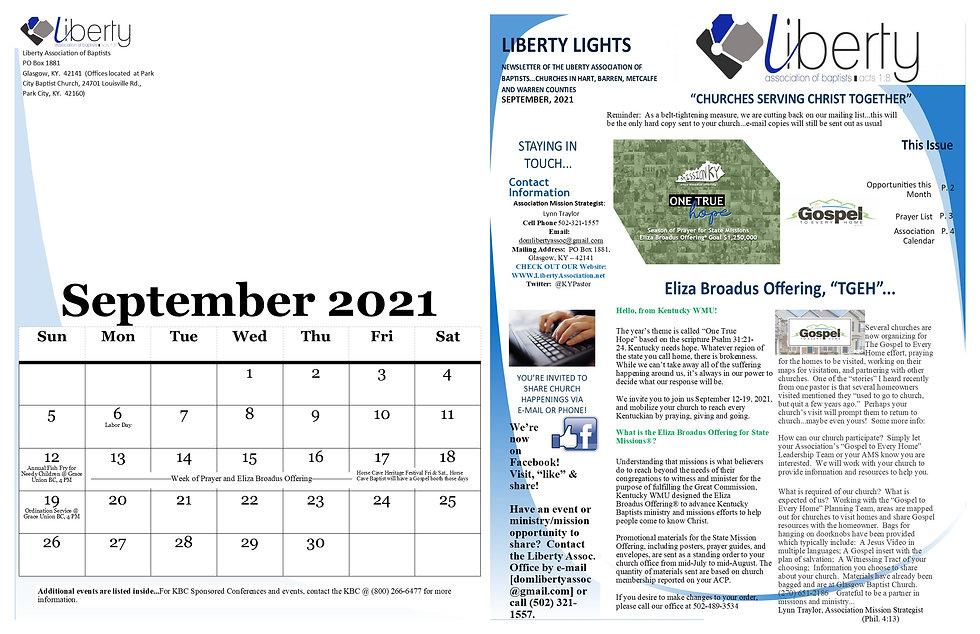 Working September Liberty Lights, P. 1.jpg