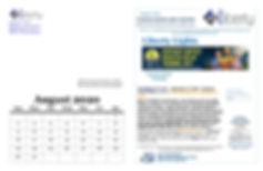August '20 Newsletter, P 1.jpg