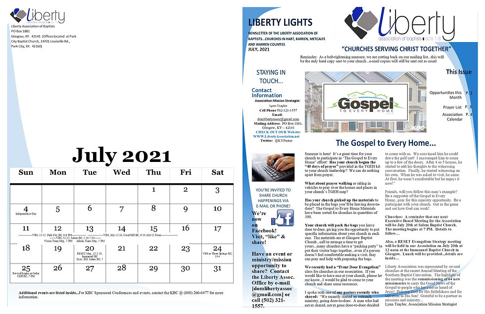 Working July Liberty Lights, P. 1.jpg