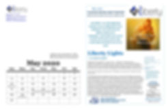 May '20 Newsletter P 1.jpg
