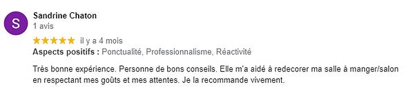 Avis Mme Chaton.PNG