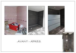 Projet SDB Haut pour Book3.jpg