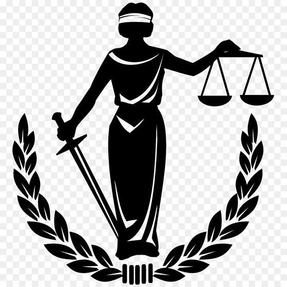defensa penal.jpg