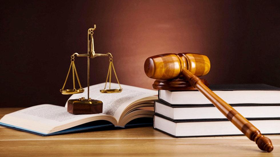 abogados-en-cancun.jpg