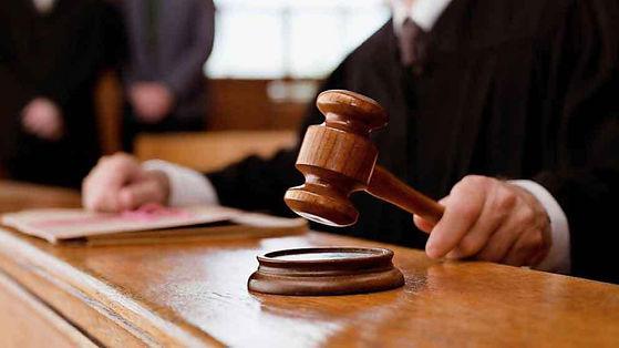 Conoce-los-procesos-judiciales-civiles-1