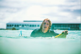 Surf#3.jpg