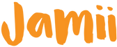 jamii logo transparent orange (1).png