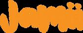 jamii logo transparent orange (1).png